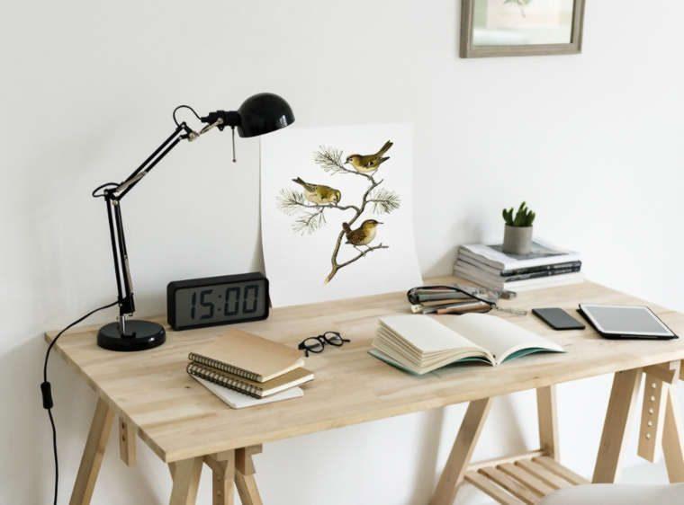 asztali_lampa